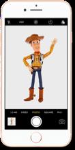 ToyStory Phone image