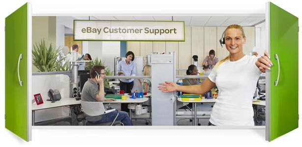 Ebay Uk Customer Support Guide