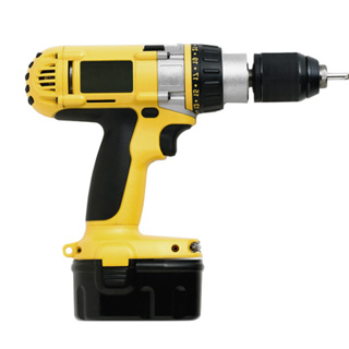 Drill Average selling price $49*