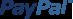 Tarjeta de crédito o débito mediante PayPal