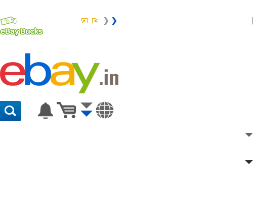 Electronics cars fashion collectibles coupons and more ebay ebay gumiabroncs Choice Image